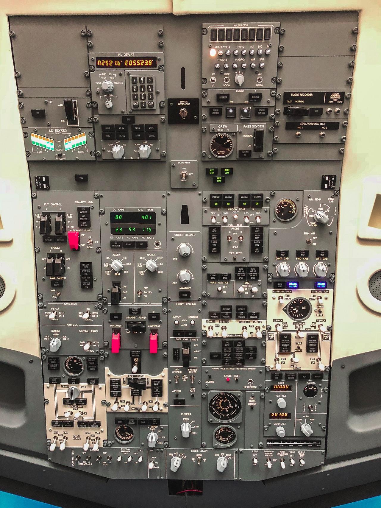 volo Pro Fly