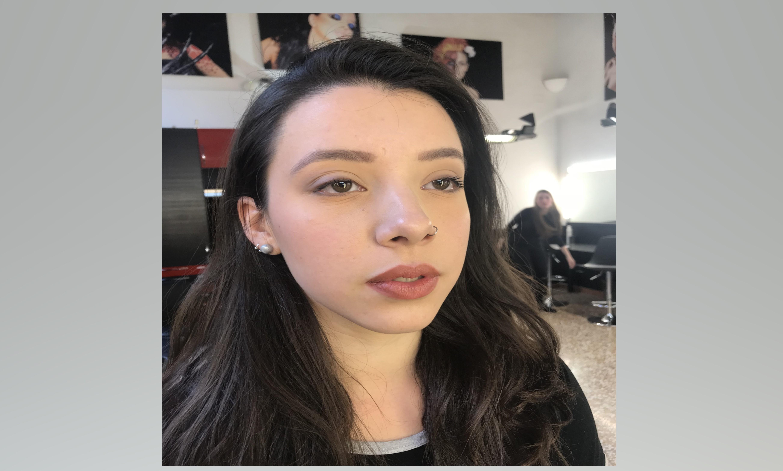 make_up_ragazze